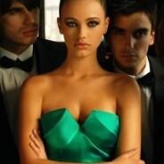 GLAMOUR: I nuovi colori moda, della P/E 2013