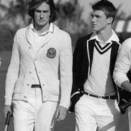 MENSTYLE: Ralph Lauren, marchio lifestyle di lusso come nessun altro