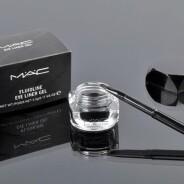 """BEAUTY: L'eye-liner, """"Croce & Delizia del make up"""""""