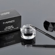 "BEAUTY: L'eye-liner, ""Croce & Delizia del make up"""