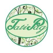 GLAMOUR: TatiPag
