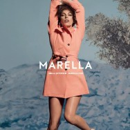 FASHION: Personal Shopper per Marella