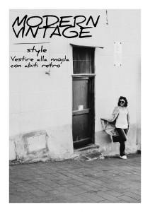 impagianzione_Editorial_Vintage-1-1060x1500